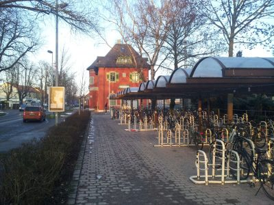 Nahverkehrsplan Alb-Donau-Kreis