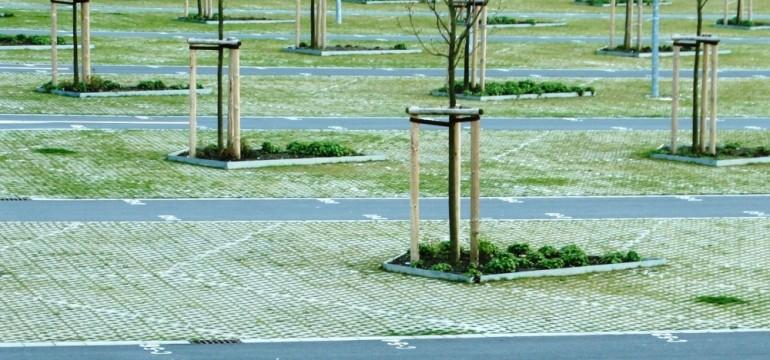 Mobilitätsmanagement für die Kreisverwaltung Marburg-Biedenkopf