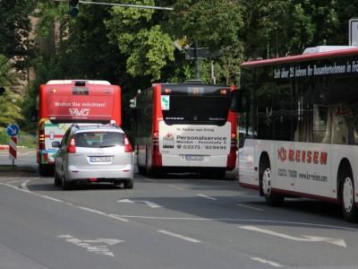 Nahverkehrsplan Märkischer Kreis beschlossen!