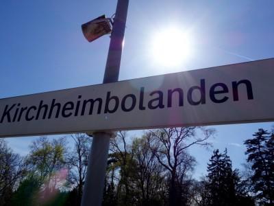 Nahverkehrsplan Donnersbergkreis